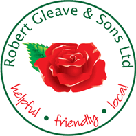 Robert Gleave and Sons Ltd